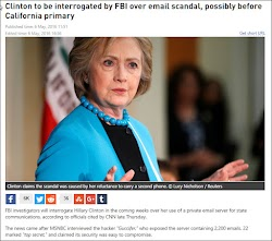 20160506_1636 Clinton to be interrogated by FBI over email scandal (RT).jpg