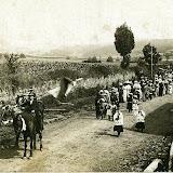 1913-procession-Ste-Reine.jpg