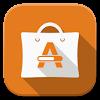 Aplicaciones de escritorio en Ubuntu GNOME y otros sabores