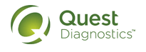 Quest Diagnostics Customer Service Number | Phone, Email, Billing, Appointments, Test Results