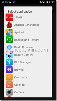 Screenshots Tablet Review Himax Polymer 2 Tuxlin Blog20