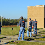 Pulling for Education Trap Shoot 2014 - DSC_6290.JPG