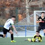Moratalaz 1 - 0 Covibar  (18).JPG
