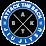 Attack The Back's profile photo