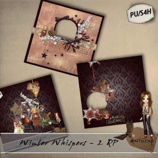 kit 'Winter Whispers' due date 20th november  Mariscrap_collabdec2011_QPprev