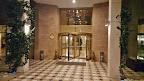 Фото 7 Horus Paradise Luxury Resort ex. Side Holliday Village