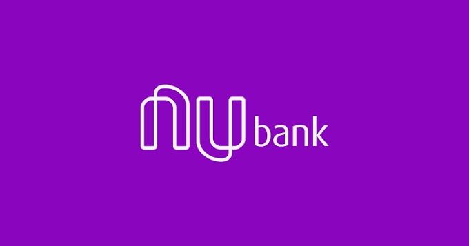 FINANÇAS: Nubank recebe US$ 400 mi e se torna uma das 5 instituições mais valiosas da América Latina