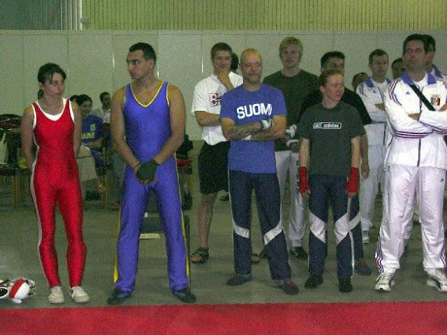 Weltcup Bulgarien 2004 - DSCN0332.jpg