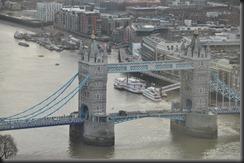 London, 23 de Febrero de  2015, - 22