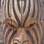 Te Puia - Maori Cultural Centre