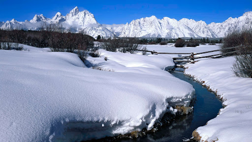 Winter Light on the Teton Range, Grand Teton National Park, Wyoming.jpg