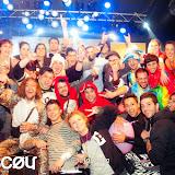 2016-03-12-Entrega-premis-carnaval-pioc-moscou-151.jpg