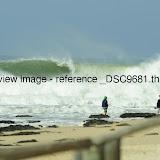 _DSC9681.thumb.jpg