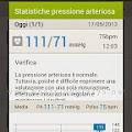 Screenshot_2013-05-17-12-03-27.jpg