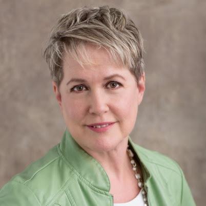 Jennifer Guy
