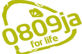 WORKING ALTERNATIVE SUBSCRIPTION CODE FOR ETISALAT 4GB-GET IN HERE!