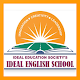 Download Ideal English School Staff & Management App For PC Windows and Mac
