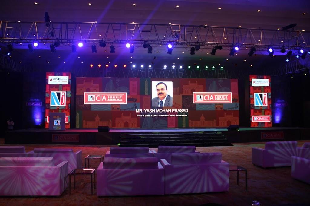 NJ CIA Summit Mumbai 2015 - 22