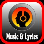 Bruno Mars - Songs