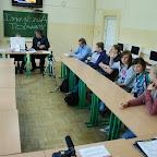 Warsztaty dla uczniów gimnazjum, blok 5 18-05-2012 - DSC_0192.JPG