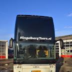 Ringelberg Tours Ridderkerk (81).jpg