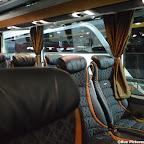 busworld kortrijk 2015 (27).jpg