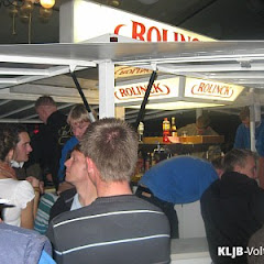 Erntedankfest 2008 Tag2 - -tn-IMG_0869-kl.jpg