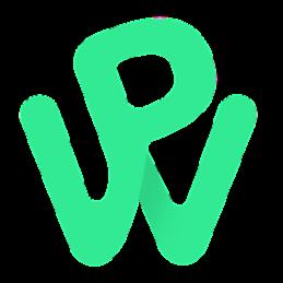 Progressive Website Development LTD logo