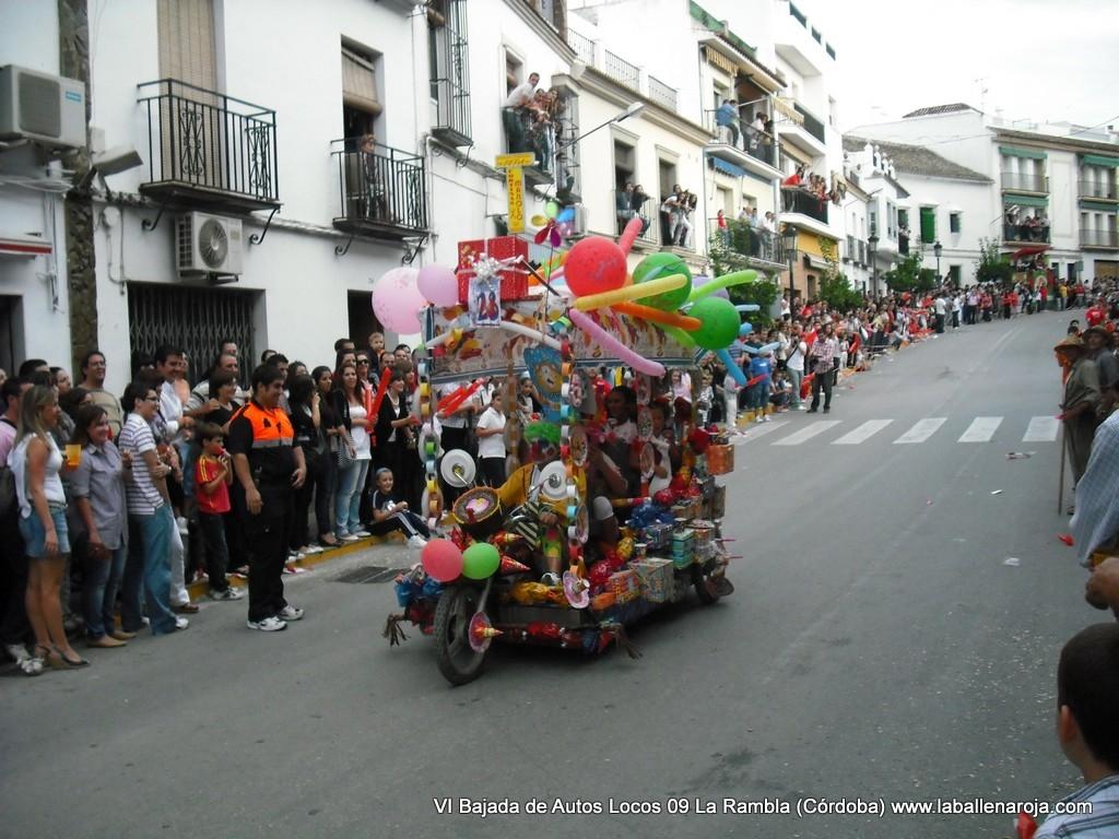 VI Bajada de Autos Locos (2009) - AL09_0146.jpg