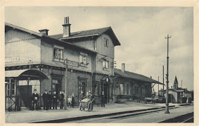 Bahnhof Wadgassen.jpg