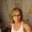 Marykay Zukowski's profile photo