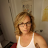 Marykay Zukowski avatar image