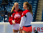 Petra Kvitova - 2015 Rogers Cup -DSC_2989.jpg
