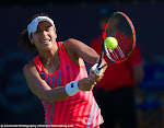 Heather Watson - Dubai Duty Free Tennis Championships 2015 -DSC_4504.jpg