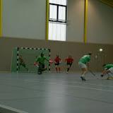 Halle 08/09 - Herren & Knaben B in Rostock - DSC05042.jpg