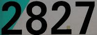 2827 - 186 219