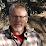 David Piper's profile photo