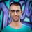 Diogo Nunes's profile photo