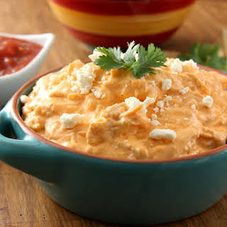 Hot Dips Crock Pot Recipes.