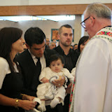 Baptism Noviembre 2014 - IMG_3011.JPG