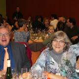 Sopar de gala 2013 - IMG_5065.JPG