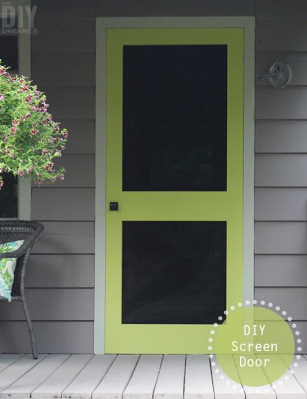 DIY-Screen-Door