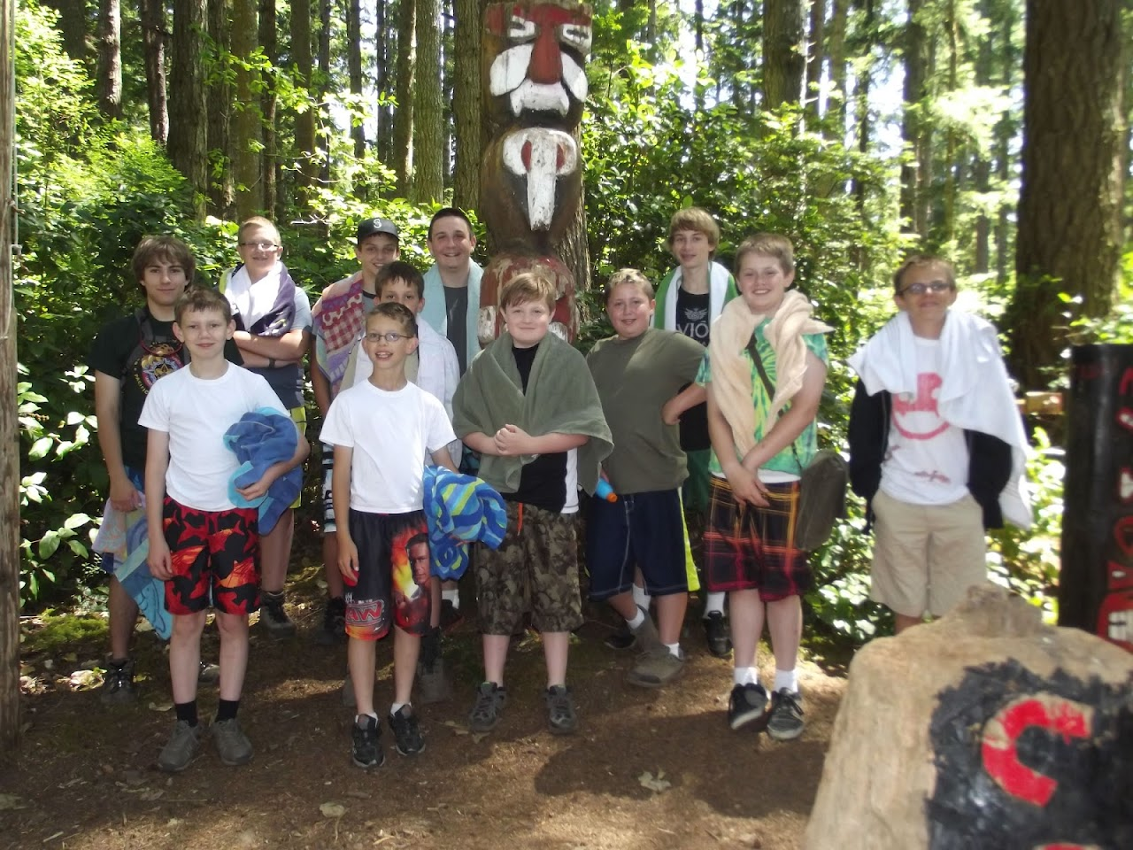 Camp Meriwether - DSCF3195.JPG