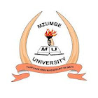 Mzumbe University MU.jpg