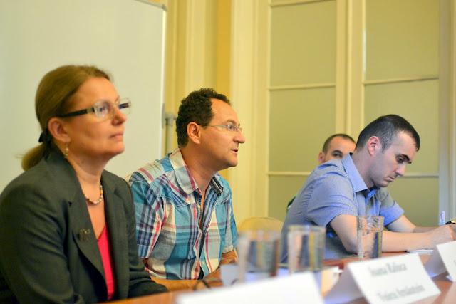 Seminar Rezistenta si Marturisire (2014.06.03, PNTCD) 070