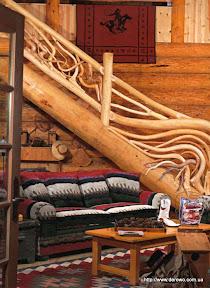Интерьеры деревянных домов - 0022.jpg