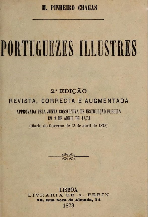 [1873-Portuguezes-Illustres4]