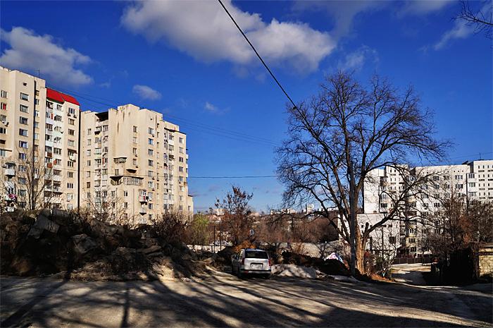 Chisinau13.JPG