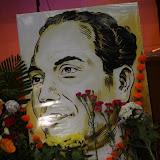 महाकवि लक्ष्मीप्रसाद देवकोटा जयन्ती २०१२ सम्पन्न