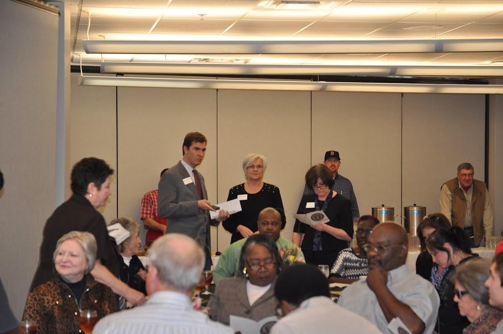 Foundation Scholarship Ceremony Spring 2012 - DSC_0015.JPG